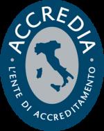 Disinfestazioni certificate Moretta