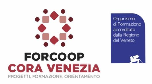 Forcoop-CORA-Venezia