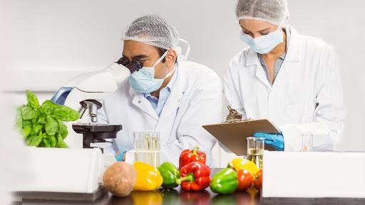 Prevenzione sulla sicurezza alimentare